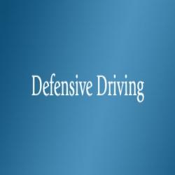 رانندگی تدافعی چیست؟